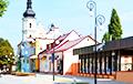 Как живет Пинск, в котором бушует коронавирус