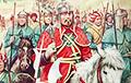 Археологи обнаружили вторую столицу Золотой Орды