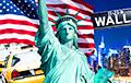 WSJ: Эксперты заявили о нормализации американской экономики
