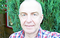 Беларускі лекар: Мы на нябачнай вайне, дзе за нябачным вуглом сядзіць нябачны снайпер