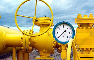 Глава украинского «Нафтагаза»: Мы не рассматриваем закупки газа из России