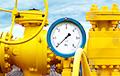 «Газпрам» застаўся без ключавога газаправода ў Турцыю