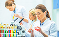 Ученые назвали бесполезные органы человека