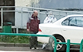 Каранавірус атакуе Менск: названыя новыя «гарачыя» адрасы