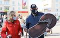 Пикеты под лозунгом «Стоп таракан!» в регионах Беларуси (расписание на 30 мая)