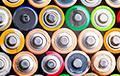 Немецкие ученые создали «живые» батарейки