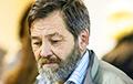 В России умер правозащитник и активист Сергей Мохнаткин