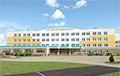 Information About COVID-19 Outbreak At Hrodna School Concealed From Parents