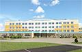 От родителей скрыли информацию о вспышке COVID-19 в гродненской школе