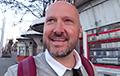 Власти просили популярного блогера снять ролик о Беларуси в позитивном ключе, но он отказался