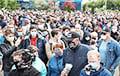 Андрей Санников: Даже 3% рейтинга Лукашенко накручены