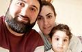 Семья иностранцев в Беларуси заплатила за лечение от коронавируса $1000