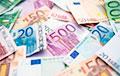 Украина получит €500 миллионов транша от Евросоюза