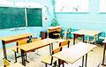В Минске зараженных COVID-19 учителей отправляют в школы принимать экзамены