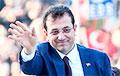 Эрдоган проиграл бы оппозиционному мэру Стамбула в случае проведения выборов