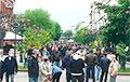 Житель Бреста: Пусть БТ и провокаторы готовятся к судам