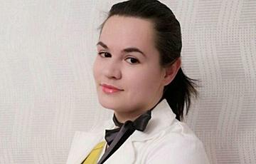 Возможный кандидат в президенты Беларуси: Думаю, я пойду до конца