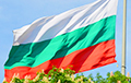 Балгарыя адчыніла межы для турыстаў з 29 краінаў