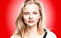 Актриса Александра Бортич: Белорусы, какая безумная гордость видеть вашу силу!