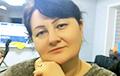 В Минске от пневмонии умерла медсестра, которая брала анализы в частном медцентре