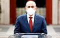 Прэм'ер Арменіі: Эпідэмія ўзмацняецца, лякарні не паспяваюць прымаць пацыентаў