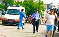 40 чалавек параненыя ў выніку нападу на школу ў Кітаі