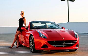 Ученые выяснили, о чем говорит манера вождения автомобиля