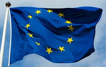 Депутат Европарламента Роберт Бедронь призвал ввести санкции против Лукашенко