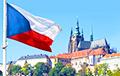 Правительство Чехии хочет добровольно протестировать все население на COVID-19