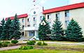 Coronavirus Hits Executive Committee in Kopyl