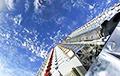 Компания Илона Маска начала прием заявок наподключение кспутниковому интернету Starlink