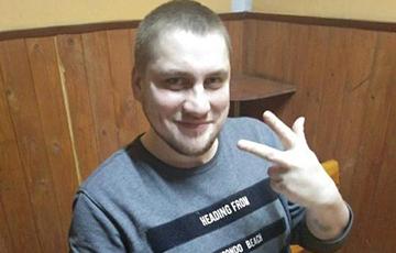 «Хочу знать правду»: в Орше парень умер после того, как ему стало плохо на работе