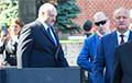 Экспэрт: Сыход Лукашэнкі непазбежны