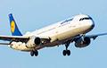 Lufthansa выполнила первый в мире грузовой рейс на устойчивом авиатопливе