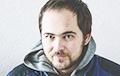 Правозащитники: Сергей Спариш – политический заключенный