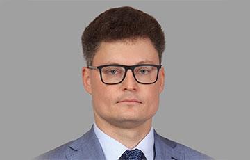 Dzmitry Layeuski, Viktar Babaryka's Lawyer, Appeals To Belarusians