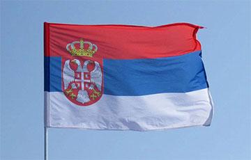 Сербія і Чарнагорыя ўзаемна выслалі амбасадараў праз гістарычную спрэчку