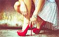 Ученые выяснили, как размер ноги влияет на продолжительность жизни