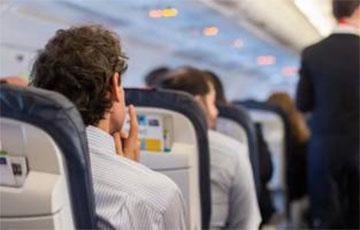 Новые правила для авиапассажиров в ЕС: все, что известно