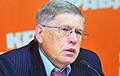 Главный редактор «Комсомолки»: У российских СМИ давно возникают проблемы в Беларуси