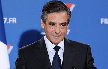 Экс-премьер Франции приговорен к тюремному заключению за зарплату жены