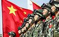 Армия Китая выставила против Индии бойцов MMA