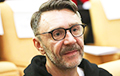 Расейскі музыкант Сяргей Шнураў стаў генеральным прадусарам тэлеканала RTVI