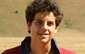 Ватикан канонизирует 15-летнего подростка — он станет покровителем интернета