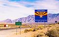 Штат Аризона снова закрывается на карантин