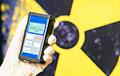 МАГАТЭ назвало причину повышения радиации возле границ ЕС и России