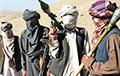 NYT назвала посредника между российскими агентами и талибами