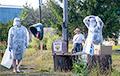 «Новая газета» рассказала, что в России можно проголосовать в торговых палатках и на остановках
