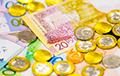 Потребительские кредиты для белорусов стали супердорогими