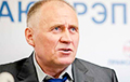 Lawyer Of Mikalai Statkevich: Criminal Case Is Pulled Out Of Hat